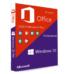 Windows-10-Pro-Incl-Office-2019-Enu-Logo-1