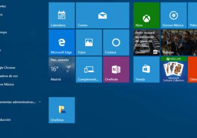 Windows-10-Pro-License-Key