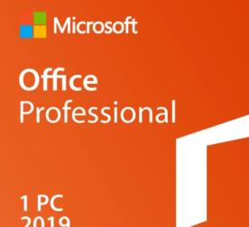 office-2019-pro-plus