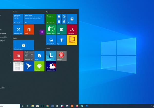 windows-10-activation-price