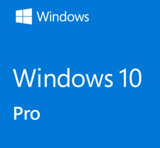 windows-10-product-key-64-bit