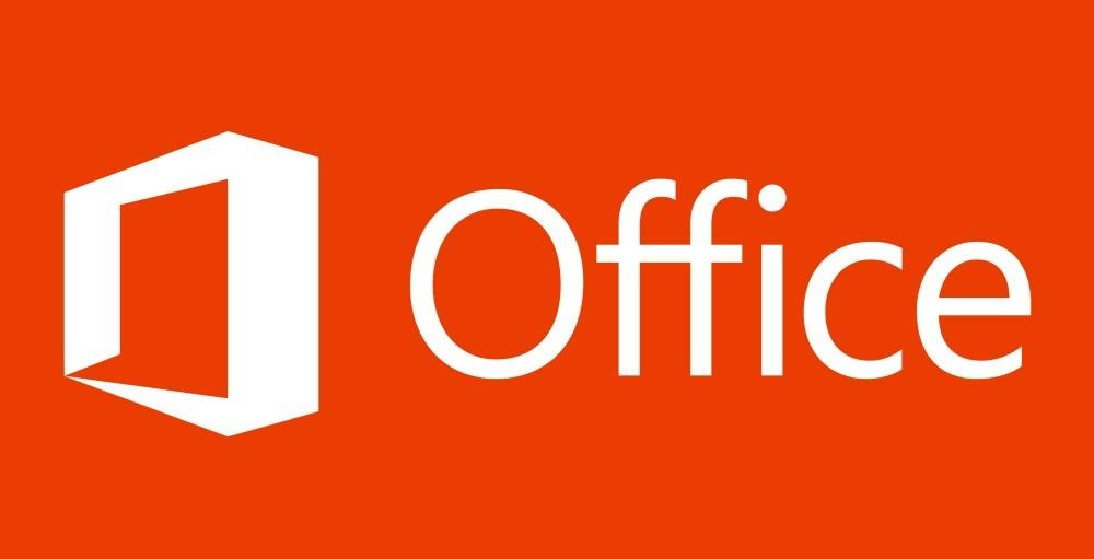 Office 2019 Lisans Anahtarı