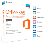 Office-365-1-User-License-1-Yearly